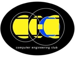 NTU Computer Engineering Club