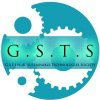 NTU Green and Sustainable Technologies Society