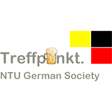 NTU German Society