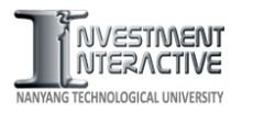 NTU Investment Interactive Club