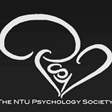 NTU Psychology Society