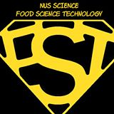 NUS Food Science and Technology Society