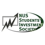 NUS Investment Society