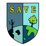 NUS Students Against the Violation of the Earth (SAVE)