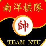 NTU Chinese Chess