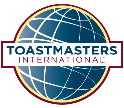NTU Toastmasters Club