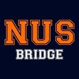NUS Bridge Club