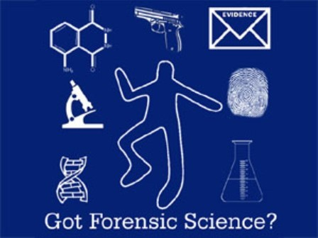 module 5 review questions forensic science Accreditation of forensic science academic programs through the fepac tuesday february 20, 2018 11:15 am module 5: questions and answers matthew r wood, phd daniel e katz, mfs and post-production review for such non-fiction programs as msnbc's.