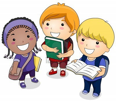 http://www.sanantonioalliance.org/wp-content/uploads/2012/10/Books-to-students.jpg