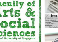 Social and Sciences