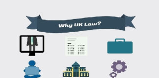 why-UK-law