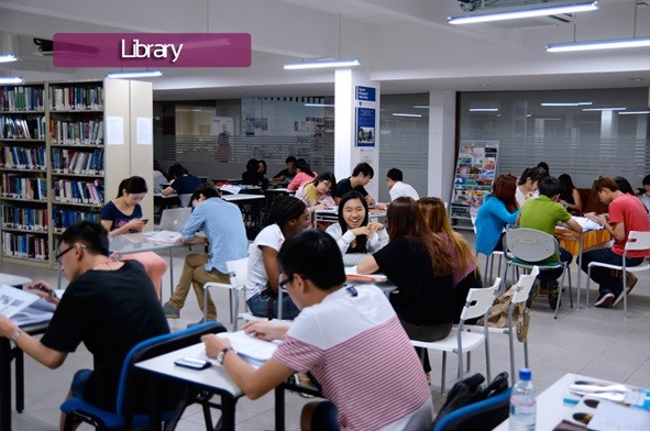 easb-library