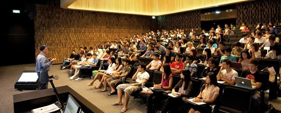 Photo courtesy: nus.edu.sg
