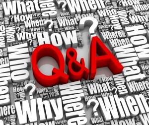 Ask Digital Senior now