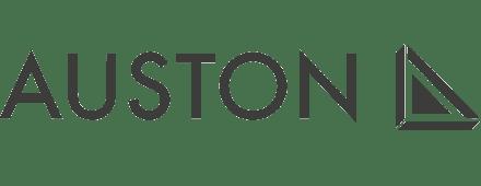 logo-Auston