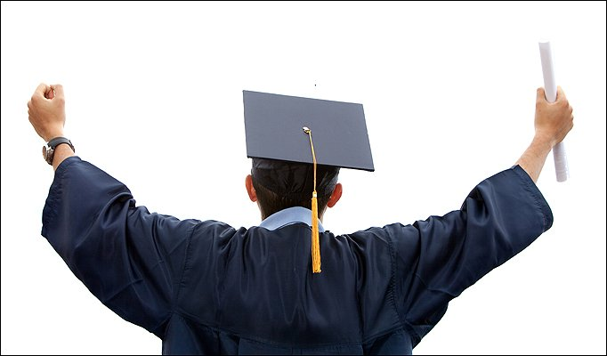 Is First Class Honours Very Important? -