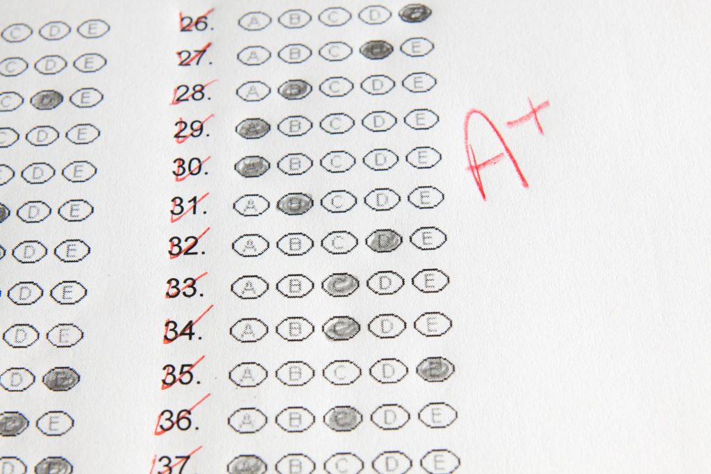 Do you Know about the Different GPA Systems in Singapore