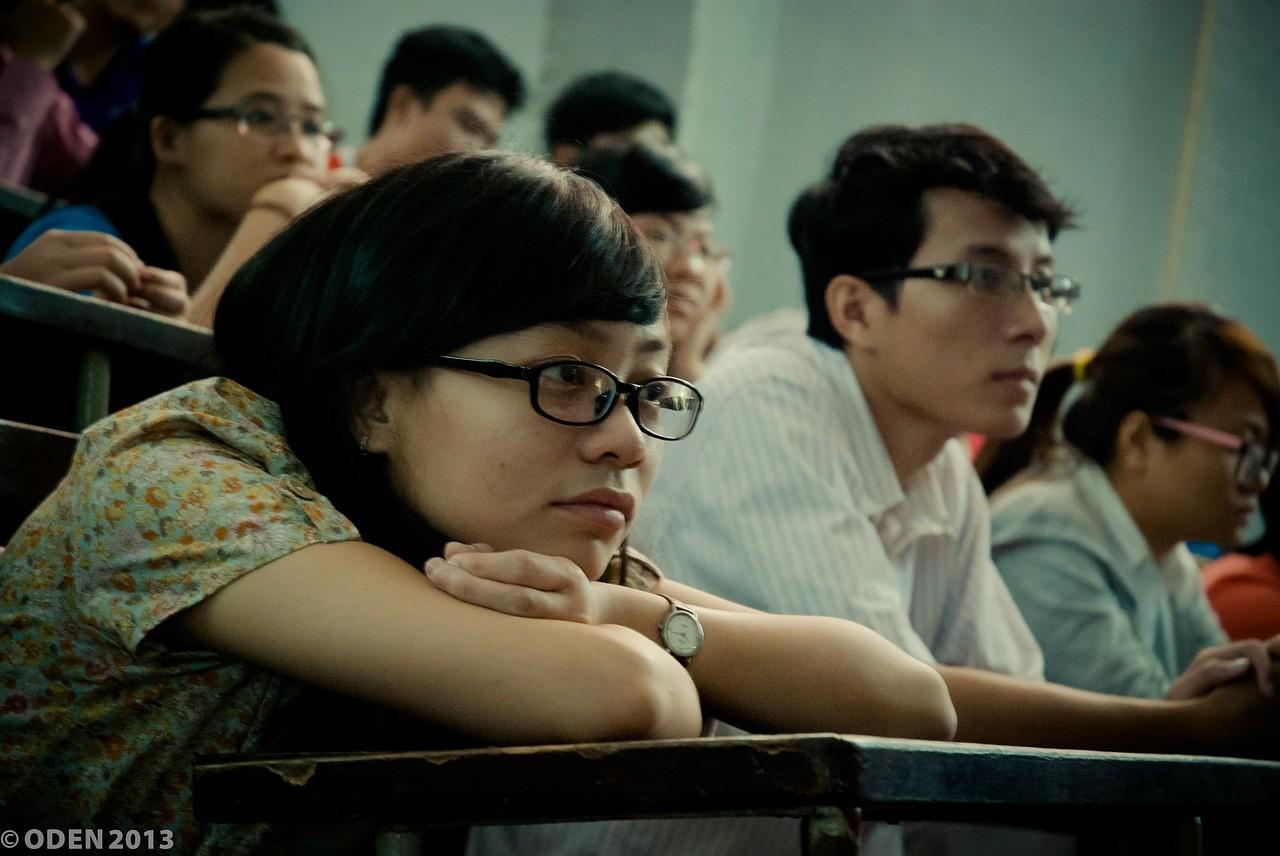 Photographer: Nguyentuanhung