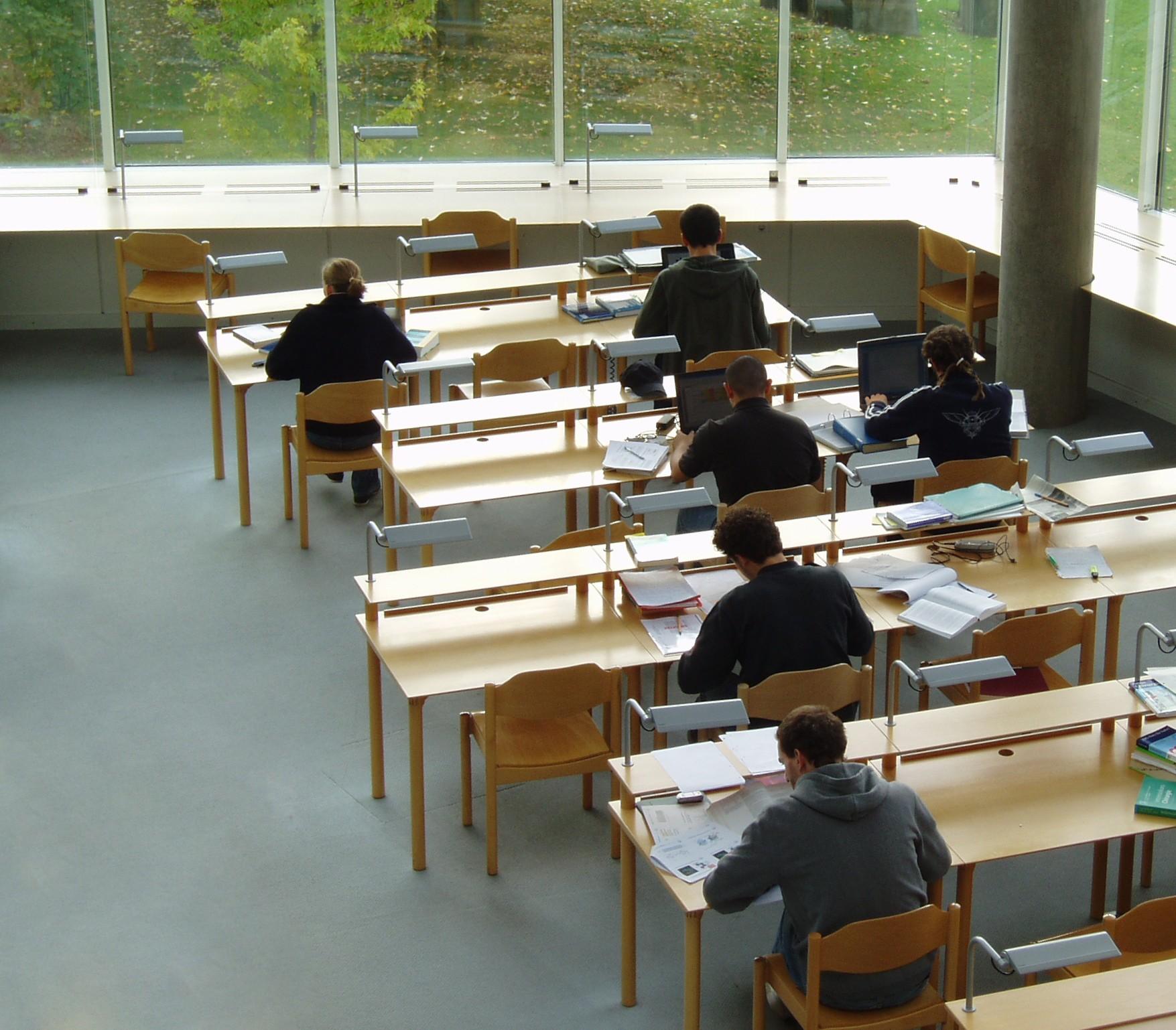 SUTD business school