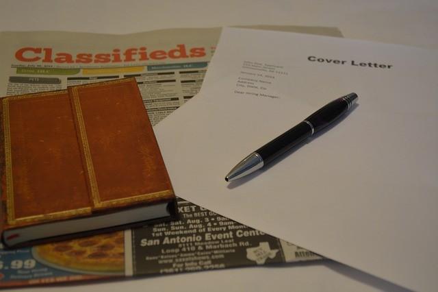 Resume Doesnt Matter