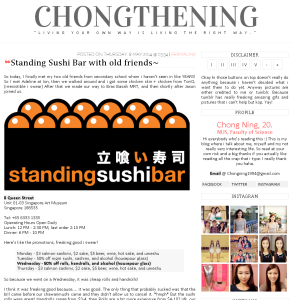 Chong Ning