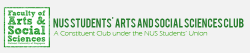 NUS Arts and Social Sciences Club