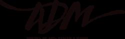 NTU Art, Design & Media Club