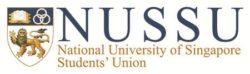 NUS Student Union