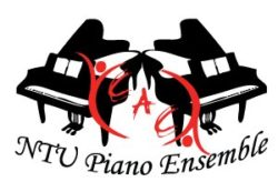 NTU Piano Ensemble