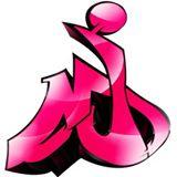 NTU MJ Hip Hop Dance