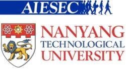NTU AIESEC