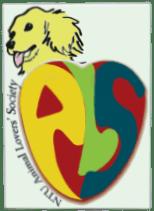 NTU – Animal Lovers' Society