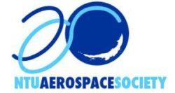 NTU Aerospace Society