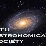 NTU Astronomical Society