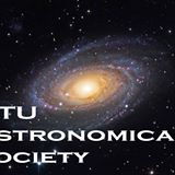 NTU Astronomical Society