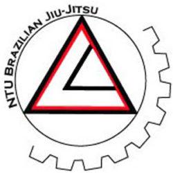 NTU Brazilian Jiu Jitsu