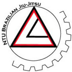 NTU Mixed Martial Arts MMA