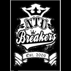 NTU Breakdance
