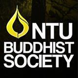NTU Buddhist Society