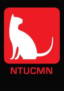 NTU Cats Management Network
