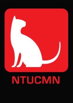 NTU Cats Management Network