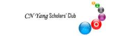 NTU CN Yang Scholars' Club