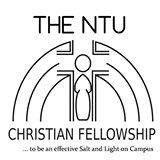 NTU Christian Fellowship