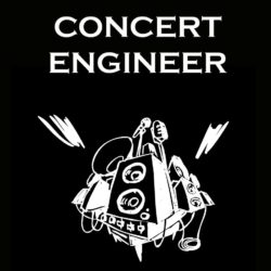 NTU Concert Engineers