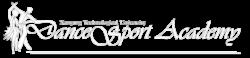 NTU DanceSport Academy