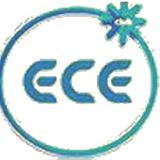 NUS Electrical and Computer Engineering Club