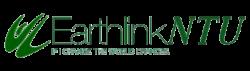 NTU Earthlink