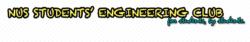 NUS ENGINEERING CLUB