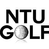 NTU Golf