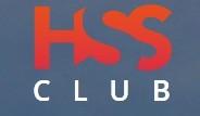 NTU Humanities and Social Sciences Club